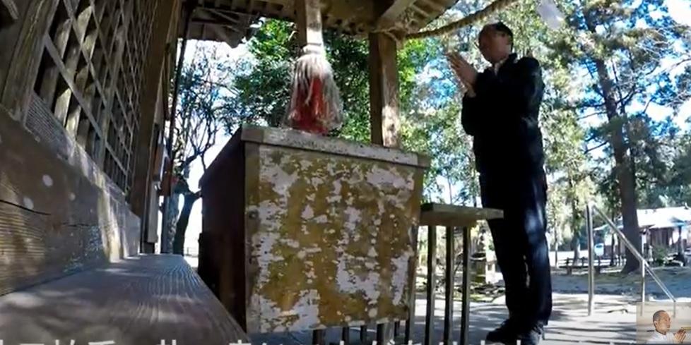 巨田神社参拝.jpg