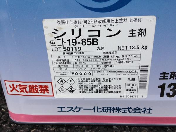 IMG_3029.JPG