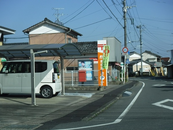IMG_7795-1.jpg